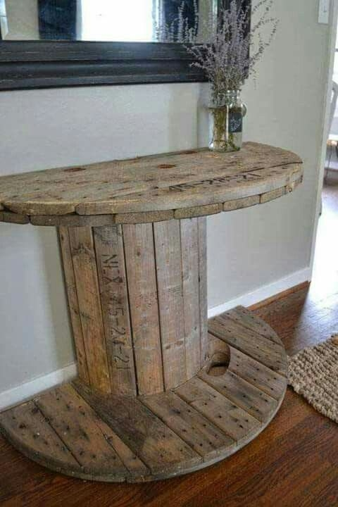 Brilliant Deluxe Half Circle Coffee Tables Regarding Best 10 Barrel Table Ideas On Pinterest Wine Barrel Table Wine (View 40 of 40)