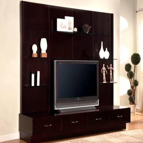 Brilliant Deluxe Modular TV Cabinets Intended For Lcd Tv Stand And Cabinet Lcd Tv Cabinet Wholesale Trader From (Image 8 of 50)
