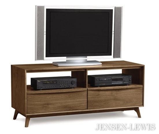 Brilliant Deluxe TV Stands And Cabinets With Contemporary Tv Cabinets Modern Tv Cabinets Flatscreen Tv (Image 10 of 50)