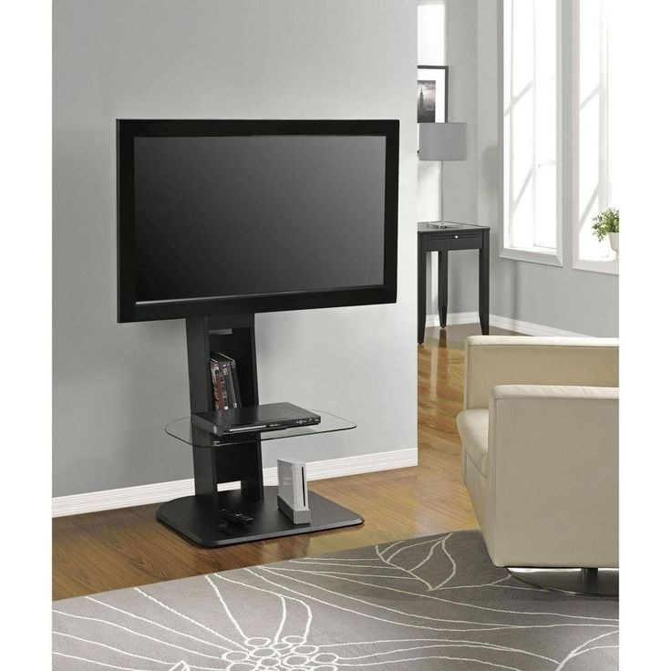 Brilliant Deluxe TV Stands For Small Spaces Intended For Best 10 Small Tv Stand Ideas On Pinterest Apartment Bedroom (Image 12 of 50)
