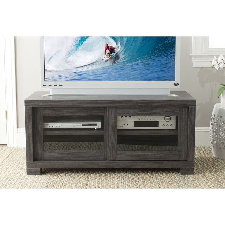 Brilliant Deluxe Unusual TV Cabinets For 25 Best Entertainment Center Ideas Images On Pinterest Center (Image 9 of 50)