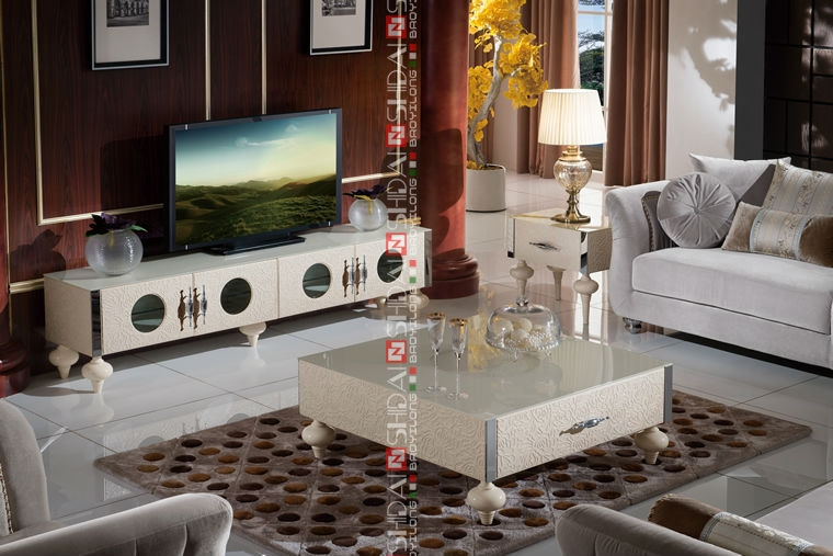 Brilliant Deluxe Upright TV Stands With Modern Italy Tv Stands Upright Tv Stand Tall Tv Stands Lv E (Image 8 of 50)