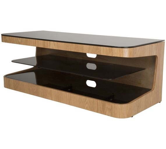 Brilliant Deluxe Wooden TV Stands For 55 Inch Flat Screen For Best 25 55 Inch Tv Stand Ideas On Pinterest Diy Tv Stand Tv (View 23 of 50)