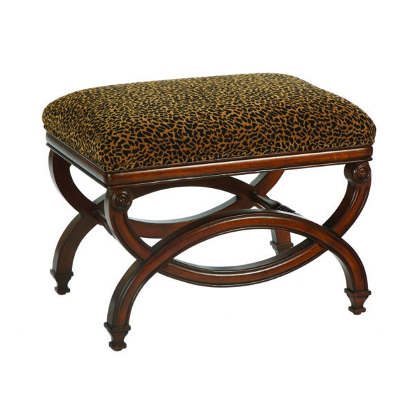 Brilliant Elite Bombay Coffee Tables With Sheraton Bench Bombay Canada (Image 11 of 50)