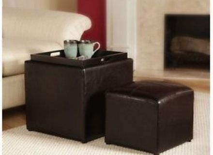 Brilliant Elite Coffee Table Footrests Regarding Foot Rests For Living Room Wonderful Foot Rests For Living Room (View 13 of 40)