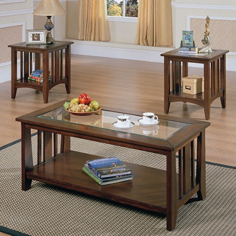 Brilliant Elite Coffee Tables And Side Table Sets Intended For Coffee Table Coffee Table And End Table Sets Is An Essential (Image 7 of 50)