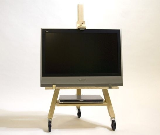 Brilliant Elite Comet TV Stands For 84 Best Picture Images On Pinterest Bangs Easels And Mobile (Image 9 of 50)