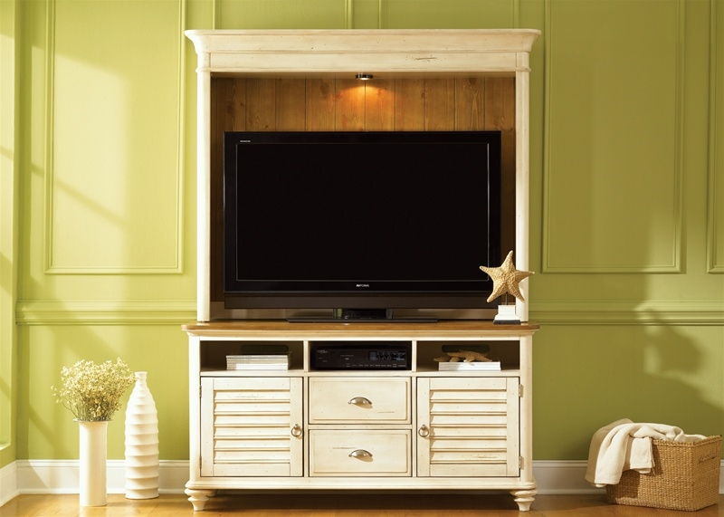 Brilliant Elite Corner TV Stands For 55 Inch TV Inside Tv Stands Corner Tv Stands For 55 Inch Tv Curved Design 55 Inch (Image 12 of 50)
