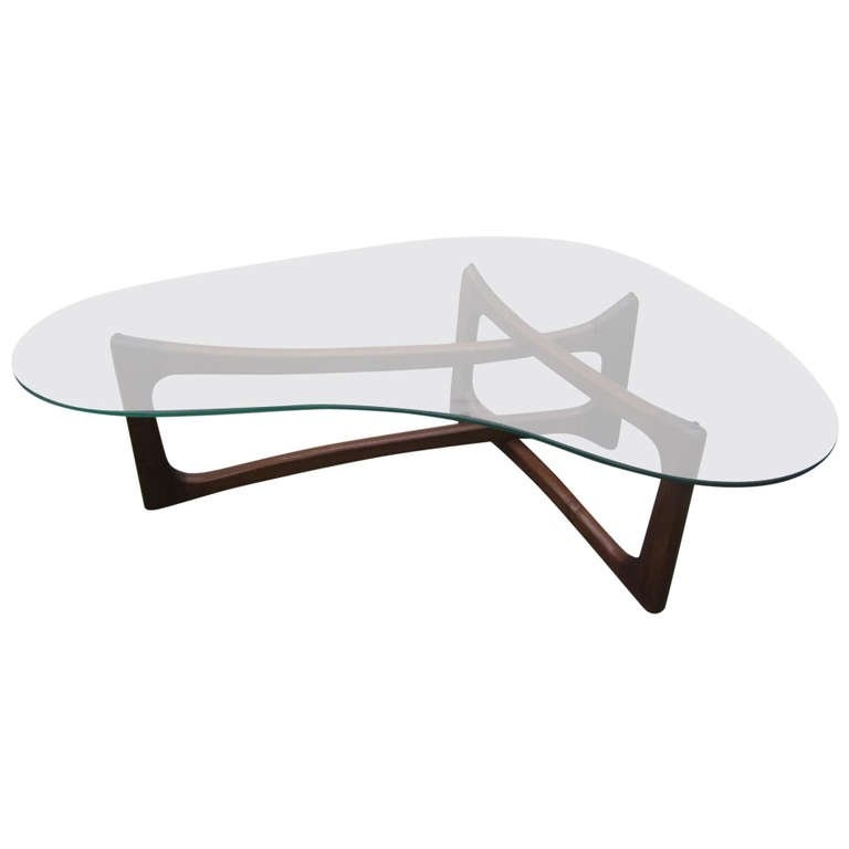 Brilliant Elite L Shaped Coffee Tables For Simple And Unique L Shaped Coffee Table For Your Living Room (Image 11 of 50)