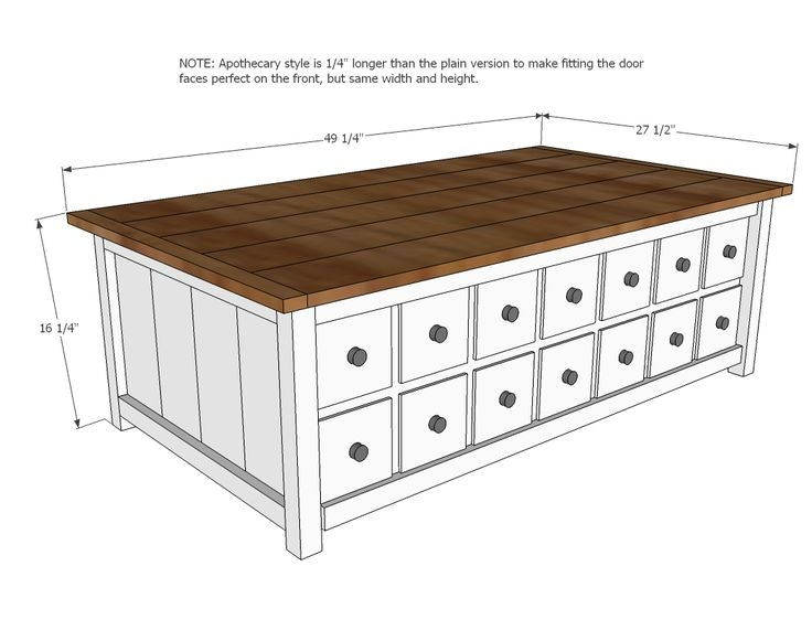 Brilliant Elite Large Coffee Table With Storage Pertaining To Best 25 Coffee Table With Storage Ideas Only On Pinterest (Image 16 of 50)