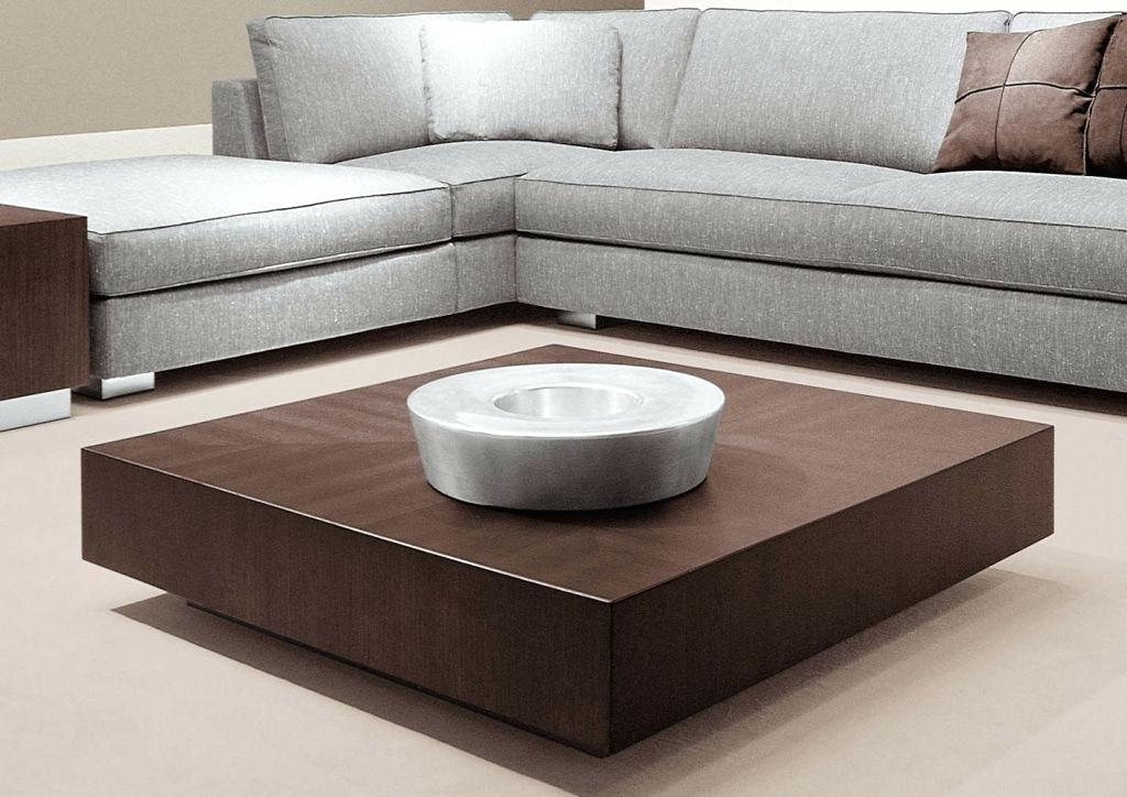 Brilliant Elite Large Low Rustic Coffee Tables Within Coffee Table Large Low Rustic Coffee Table Level Low Square (Image 6 of 50)