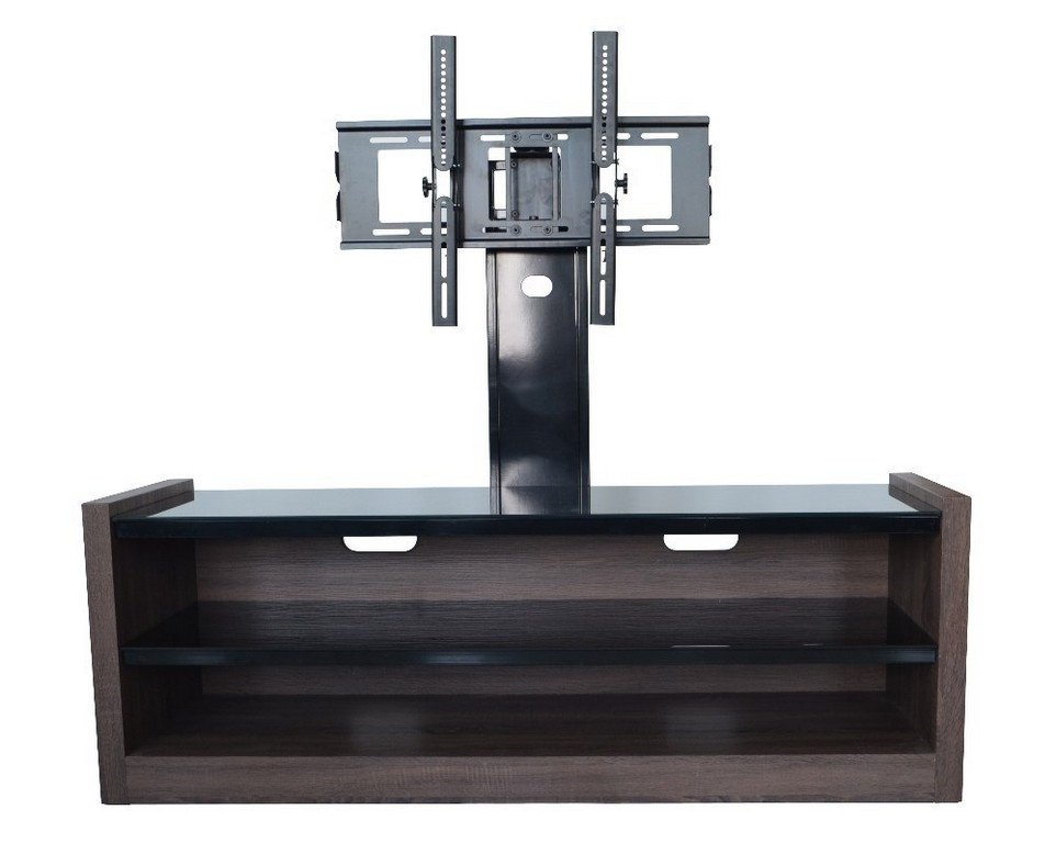 Brilliant Elite Modern TV Stands For Flat Screens Throughout Ikea Corner Tv Stand Furniture Ikea Tv Corner Stand Wooden Tv (Image 8 of 50)