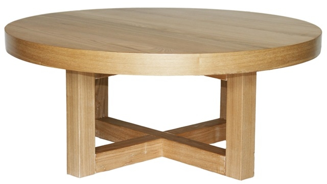 Brilliant Elite Round Coffee Tables For Round Coffee Table (Image 10 of 50)