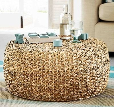 Brilliant Elite Round Woven Coffee Tables In Appealing Round Wicker Coffee Table Large Round Wicker Coffee (Image 15 of 50)