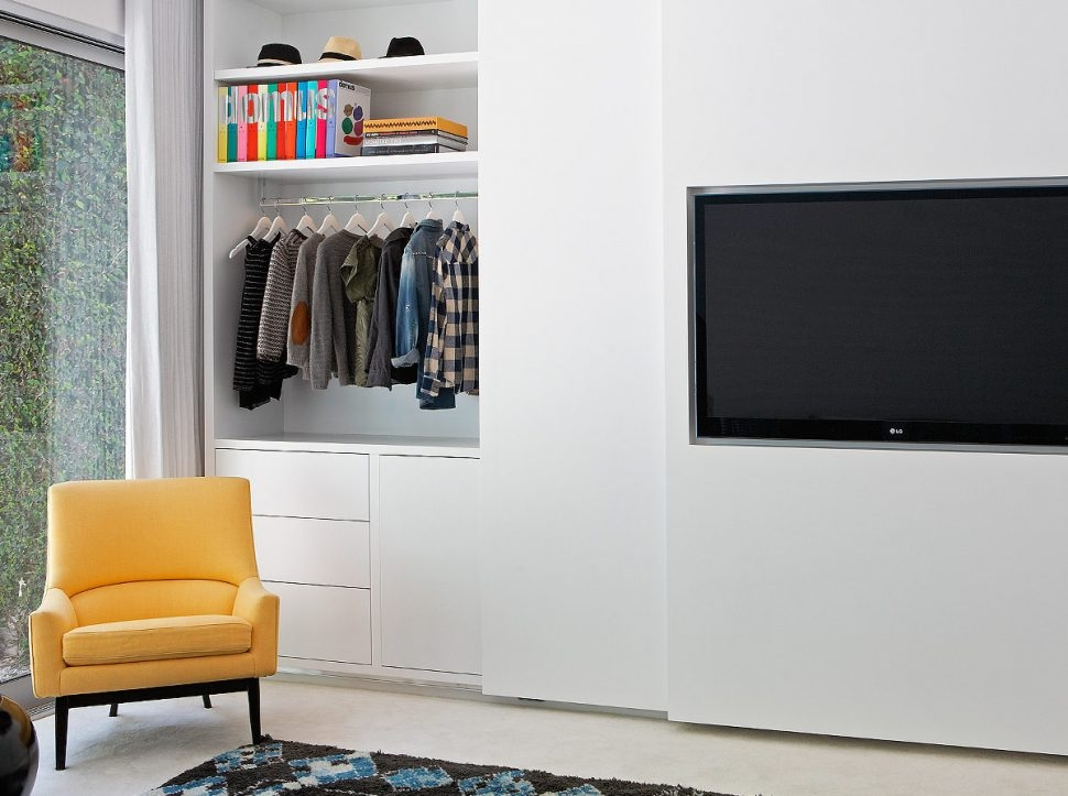 Brilliant Elite Stands Alone TV Stands Throughout Uncategorized Furniture Bedroom Set Stand Alone Wardrobe (Image 11 of 50)