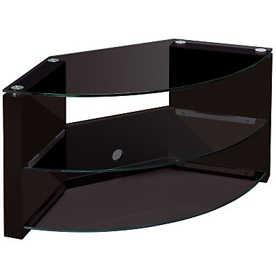 Brilliant Elite Techlink Bench Corner TV Stands With Techlink Corner Tv Stand Techlink Ovid Tv Stand With Curved High (Image 8 of 50)