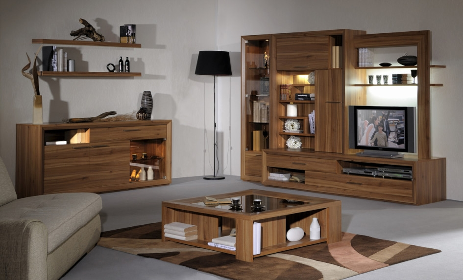 Brilliant Elite TV Cabinets With Storage With Furniture Open Shelves And Living Room Storage Unit With Tv (Image 10 of 50)
