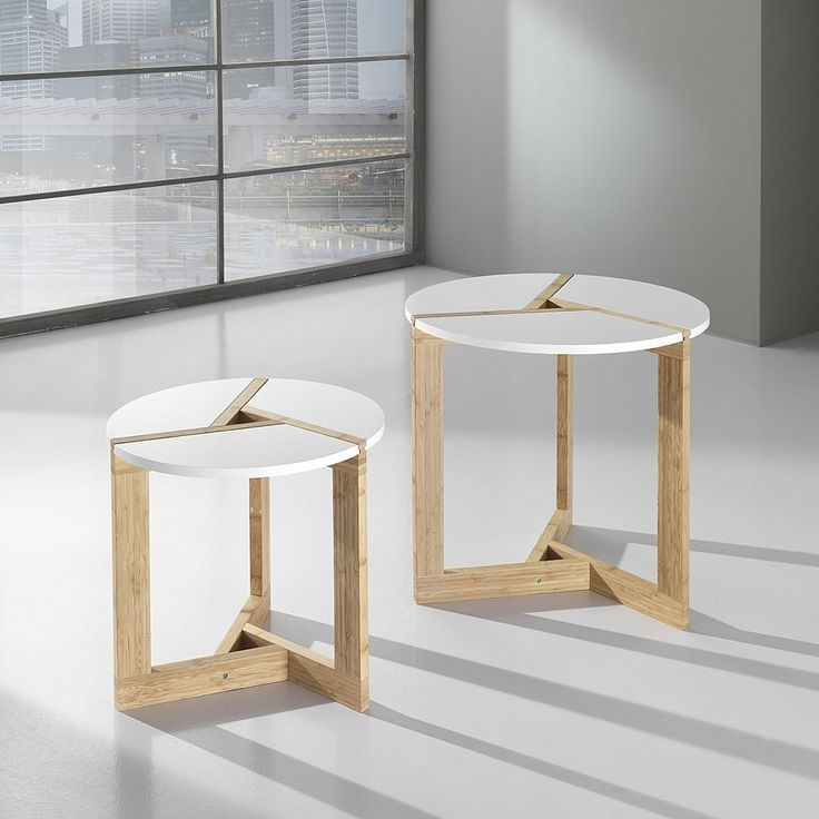 Brilliant Famous 2 Piece Coffee Table Sets For 75 Best Coffee Tables Images On Pinterest Coffee Tables (View 29 of 50)