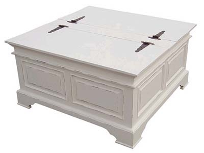 Brilliant Famous Blanket Box Coffee Tables For Table Doesncost Earth Interiors Dining Table Designs (Image 9 of 50)