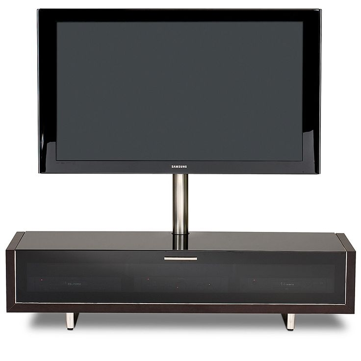 Brilliant Famous Bracketed TV Stands For 35 Best Tv Cabinet Images On Pinterest Tv Cabinets Media (Image 11 of 50)
