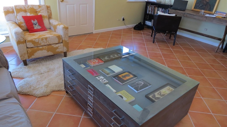 Brilliant Famous Coffee Tables With Box Storage With Designing For Small Spaces Coffee Tables With Storage Core (Image 16 of 50)