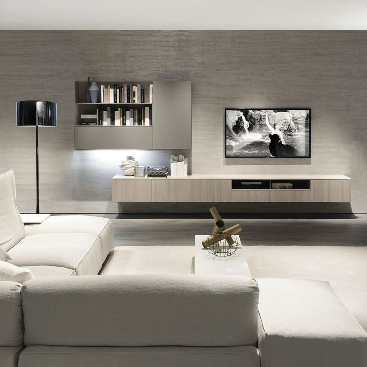 Brilliant Famous Contemporary TV Cabinets For Best 10 Contemporary Tv Units Ideas On Pinterest Tv Unit Images (Image 12 of 50)
