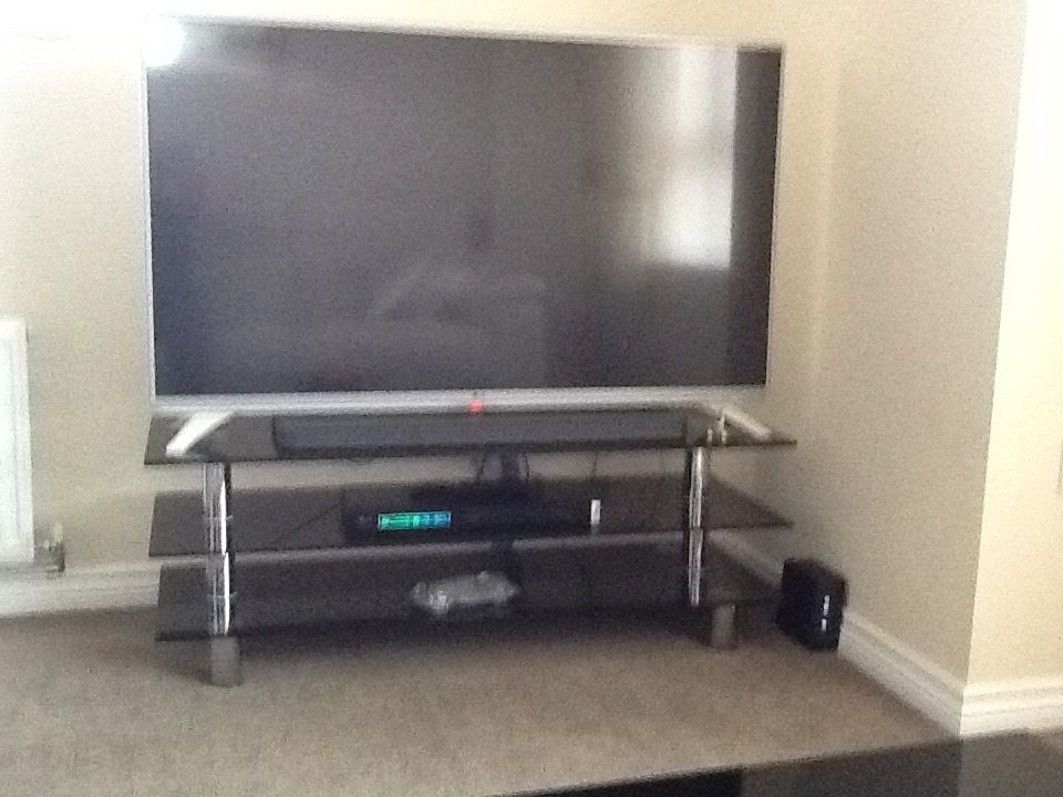 Brilliant Famous Dwell TV Stands With Regard To Dwell Tv Stand In Dunfermline Fife Gumtree (Image 8 of 50)