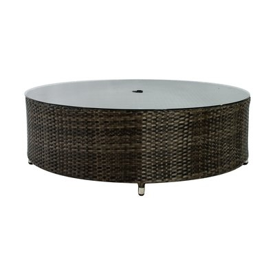 Brilliant Famous Elise Coffee Tables In Ivy Bronx Elise Coffee Table Wayfair (Image 8 of 40)