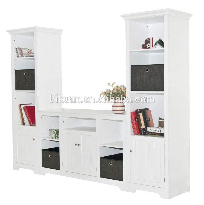 Brilliant Famous L Shaped TV Cabinets For Bq White L Shaped Tv Cabinet Buy L Shaped Tv Cabinetwhite Tv (Image 10 of 50)