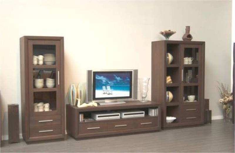 Brilliant Famous Modern Design TV Cabinets For 28 Tv Cupboard Design 16 Best Images About Tv Cabinet (Image 9 of 50)