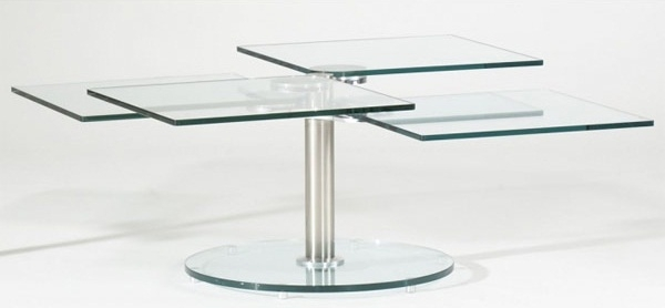 Brilliant Famous Revolving Glass Coffee Tables In Coffee Table Wrought Iron Coffee Table Modena Rectangular Iron (Image 7 of 40)
