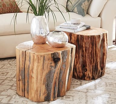 Brilliant Famous Small Coffee Tables Intended For Best 20 Small Coffee Table Ideas On Pinterest Diy Tall Desk (View 4 of 50)