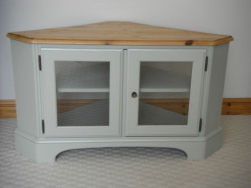 Brilliant Famous Solid Pine TV Cabinets With 15 Best Tv Stand Diy Ideas Images On Pinterest (Image 10 of 50)