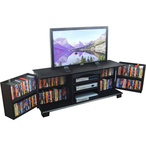 Brilliant Famous Storage TV Stands With Best 25 65 Tv Stand Ideas On Pinterest Dresser Tv Stand Red Tv (Image 8 of 50)