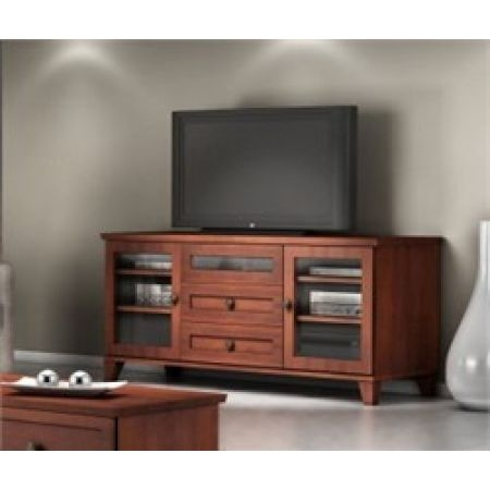 Brilliant Fashionable 61 Inch TV Stands With Regard To Amazing Of 60 Tv Stands For Flat Screens Best Flat Screen Tv (Image 9 of 50)
