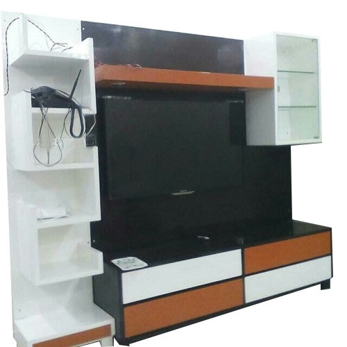 Brilliant Fashionable Fancy TV Cabinets With Regard To Tv Cabinets Manufacturer From Delhi (Image 13 of 50)