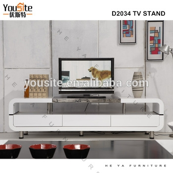 Brilliant Fashionable Shabby Chic TV Cabinets In Foshan Moern Furniture Shab Chic Tv Cabinet D2034 Buy Foshan (View 27 of 50)