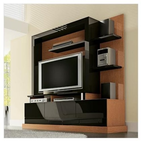 Brilliant Fashionable Stylish TV Cabinets Pertaining To Tv Cabinet Stylish Tv Cabinet Wholesale Trader From Chennai (Image 12 of 50)