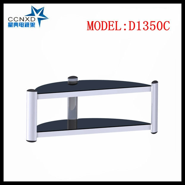 Brilliant Fashionable Triangle TV Stands Throughout Mdf Lcd Plasma Tv Stand Wall Mounted Folding Table Buy Plasma Tv (View 3 of 50)