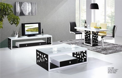 Brilliant Fashionable TV Cabinets And Coffee Table Sets Within Coffee Tables Ideas Matching Coffee Table And Tv Stand Tv Stand (Image 5 of 50)
