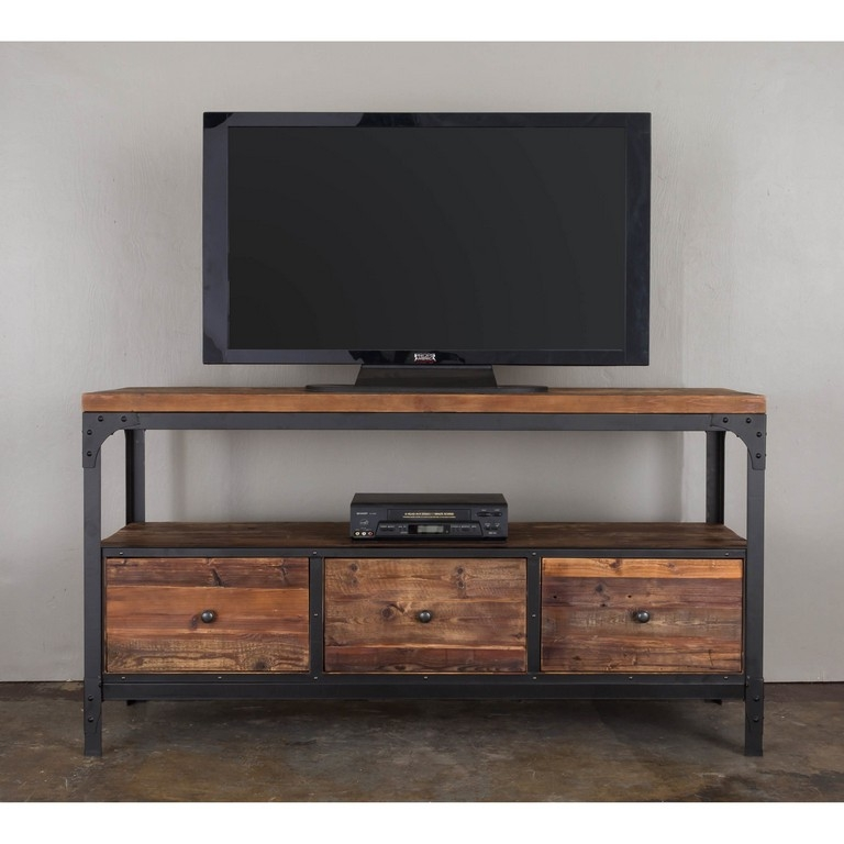 Brilliant Fashionable TV Stands For 50 Inch TVs Regarding Tv Stands For 50 Inch Tvs (Image 10 of 50)