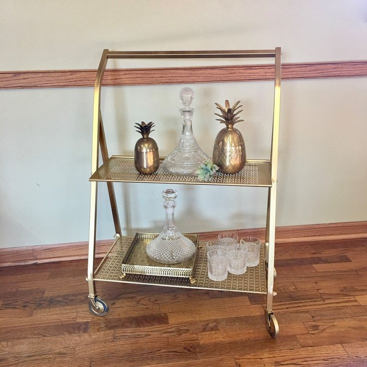 Brilliant Fashionable Vintage TV Stands For Sale Regarding Best 20 Tv Stand On Wheels Ideas On Pinterest Tv Storage Tv (View 26 of 50)