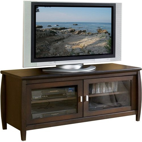 Brilliant Fashionable Walnut TV Stands For Flat Screens Within Best 20 Walnut Tv Stand Ideas On Pinterest Simple Tv Stand Tv (Image 11 of 50)