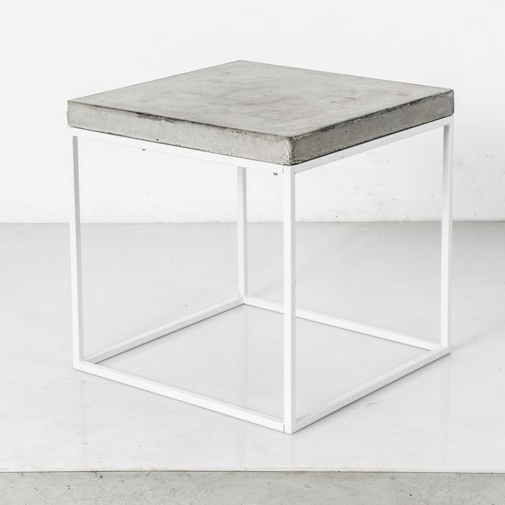 Brilliant Fashionable White Cube Coffee Tables Inside 101 Best Patrick Cain Designs Images On Pinterest Coffee Tables (View 10 of 40)