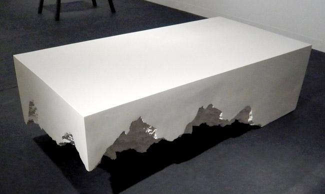 Brilliant Fashionable White Marble Coffee Tables Within White Marble Coffee Table (Image 10 of 50)