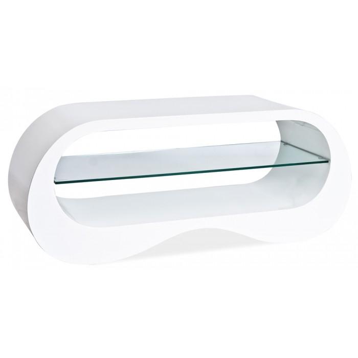 Brilliant Fashionable White Small Corner TV Stands Throughout Corner Shelf Unit Grand Lotusep (Image 6 of 50)