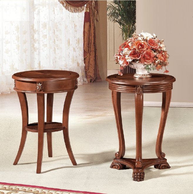 Brilliant Favorite Coffee Table Rounded Corners With Regard To China Round Corners Table China Round Corners Table Manufacturers (Image 11 of 50)