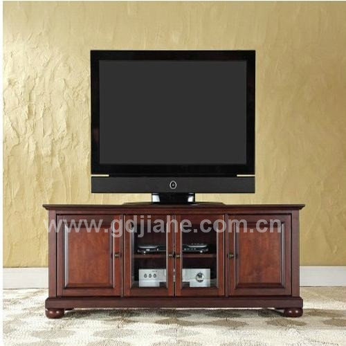 Brilliant Favorite Country TV Stands Pertaining To Canada Espresso Sale Lcd Tv Stands Modelscountry Style Mdf Tv (Image 12 of 50)