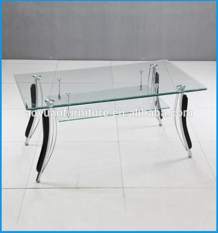 Brilliant Favorite Elephant Glass Coffee Tables With Japanese Home Goods Elephant Glass Coffee Table Buy Japanese (Image 8 of 40)