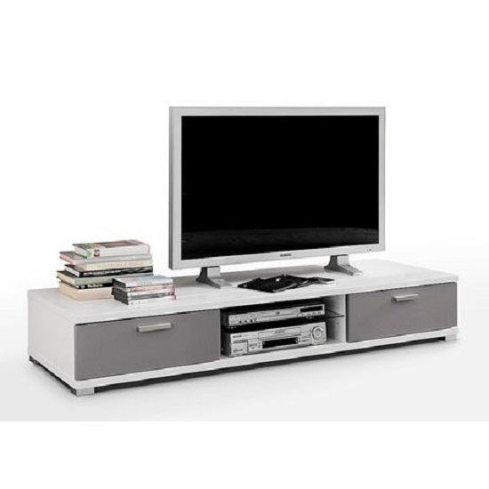 Brilliant Favorite Grey TV Stands With 25 Best Living Room Images On Pinterest (Image 15 of 50)